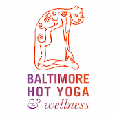Baltimore Hot Yoga & Wellness