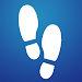 Stepcounter Icon