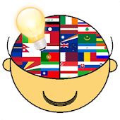 World Flags Flashcards