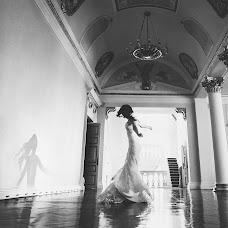 Wedding photographer Svetlana Chueva (LightLana). Photo of 28.10.2015