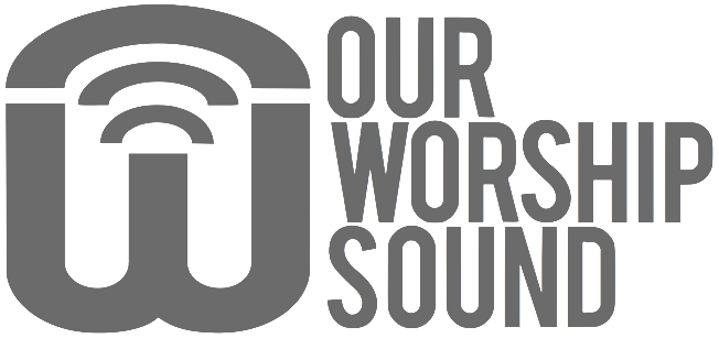 OWS logo gray
