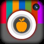 iCamera - Filter Camera 2.0
