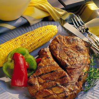 Pork Shoulder Steak Marinade Recipes.