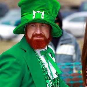 Real Irish.jpg