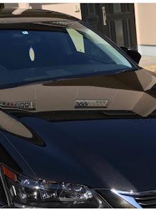 GS GRL10 の洗車のカスタム事例画像 koukiさんの2019年01月21日16:09の投稿
