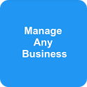 Manage Any Business icon