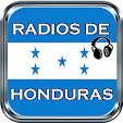 Radios De H.. file APK for Gaming PC/PS3/PS4 Smart TV