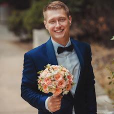 Wedding photographer Aleksandra Suvorova (suvorova). Photo of 30.09.2014
