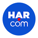 Real Estate by HAR.com - Texas icon
