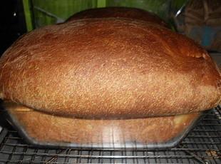 Serve with some fresh bread. http://www.justapinch.com/recipes/bread/other-bread/italian-bread-bread-machine-oven.html?p=1