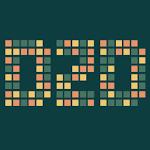 Dev2Dev icon