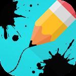 Gravity Pencil Beta Icon