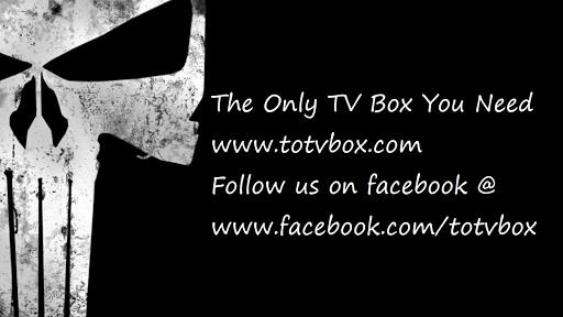 ToTVBox APK Collection  screenshots 7
