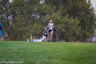 Photo: 3A Girls - Washington State  XC Championship   Prints: http://photos.garypaulson.net/p914422206/e4a06999c