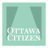 Ottawa Citizen – News, Politics, Sports & More
