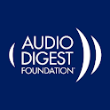 Audio Digest Membership icon
