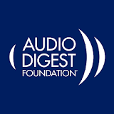 Audio Digest Membership