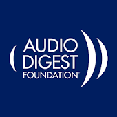 Audio Digest Platinum