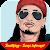 Soolking 20  - Guerilla - Sans internet file APK Free for PC, smart TV Download