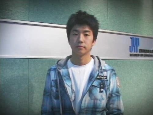 wooyoung2