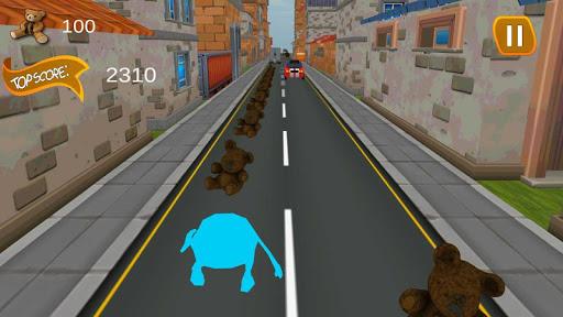 玩街機App|実行実行モンスター免費|APP試玩