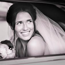 Wedding photographer Panthea G (panteagh). Photo of 09.04.2017