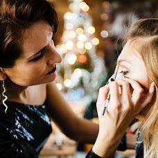 Wedding photographer Katya Solomina (solomeka). Photo of 11.02.2019