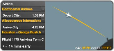 flighttracker_widget.jpg