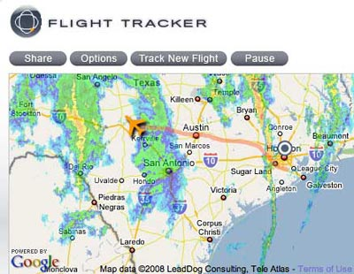 flight-tracker_webpage.jpg
