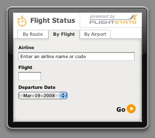 flightstatus_webclip2.jpg