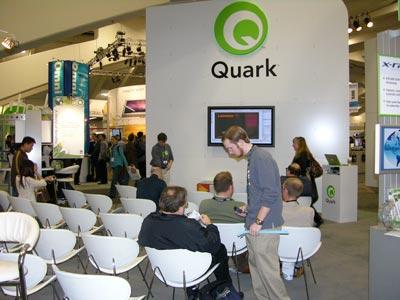 quark_booth.jpg