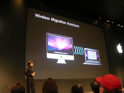 Wireless migration assistant.jpg