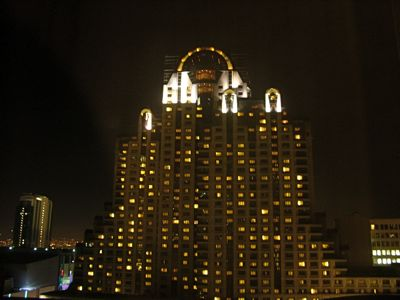 Marriott at night.jpg