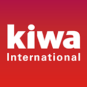 Kiwa International