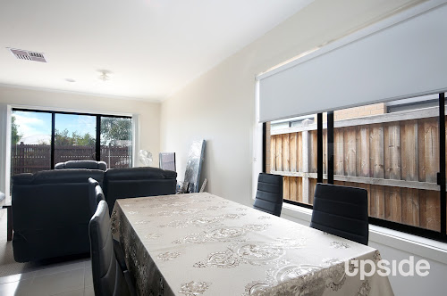 Photo of property at 113 Wurrook Circuit, North Geelong 3215