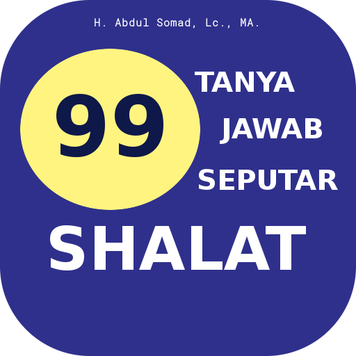 77 Questions & Answers Prayer: Ust. Abdul Somad