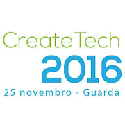 CreateTech