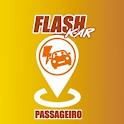 FLASHKAR PASSAGEIRO icon