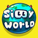 Silly World: Jail Break icon