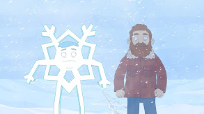 Game of Snownes Adventure thumbnail