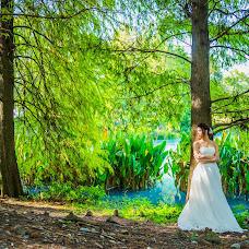 Wedding photographer LEA YANG (leayang). Photo of 23.11.2014