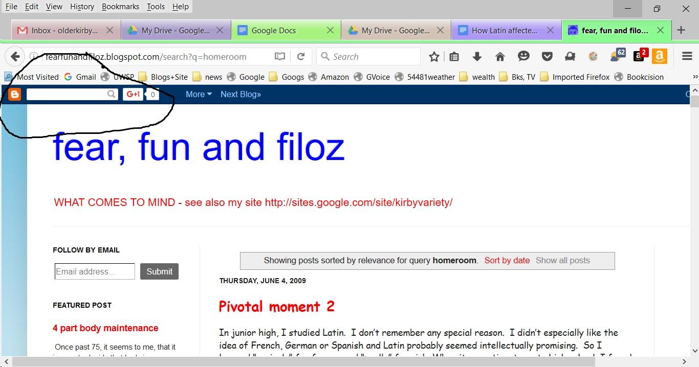 blogpage.jpg