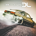 Drift Legends: Real Car Racing icon