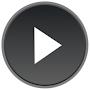 Премиум Oneamp Pro - Music Player временно бесплатно