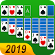 Solitaire Classic-FREE Android apk