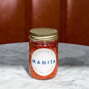 Manita Brand Chilies