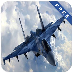 AirFighter Combat Games for PC and MAC