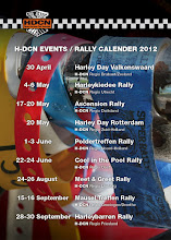Photo: HDCN Event Calender 2012