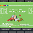 LDI 4-Uni1 Ciencias Naturales