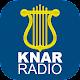 KNAR Radio APK
